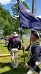 Tallmadge Grave and Flag Salute 2017 (3).jpg